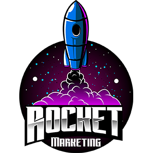 Rocket Marketing Exploitez la puissance des tunnels de ventes