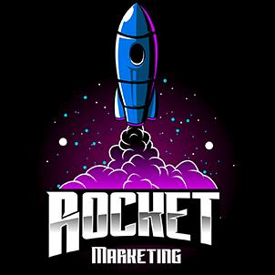 Rocket Marketing Exploitez la puissance des tunnels de ventes