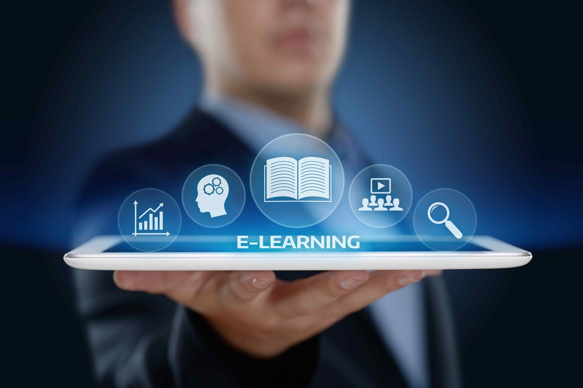 vendre ses cours en ligne