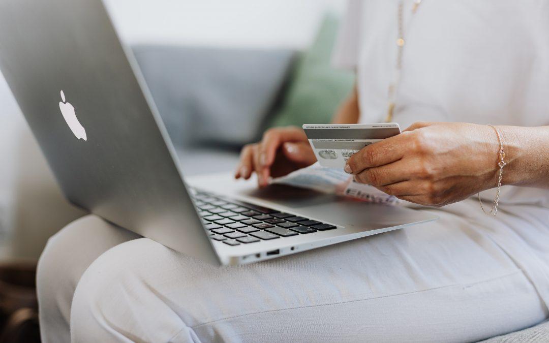 Défis courants dans le domaine de e-commerce et comment les surmonter